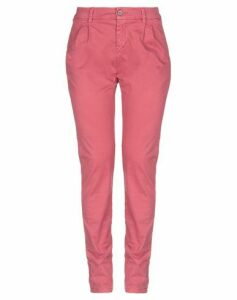 GOOD MOOD TROUSERS Casual trousers Women on YOOX.COM