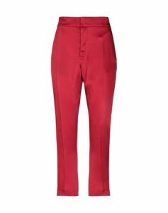 HAIDER ACKERMANN TROUSERS Casual trousers Women on YOOX.COM