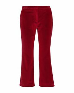 ALTUZARRA TROUSERS Casual trousers Women on YOOX.COM