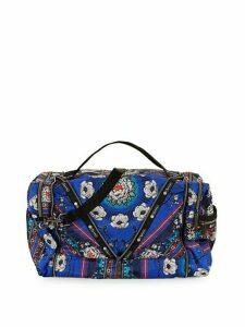 Large Convertible Duffel Bag