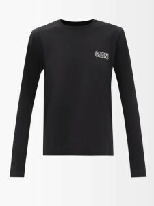 Albus Lumen - Sensillo Mini Cotton Corduroy Bag - Womens - Brown
