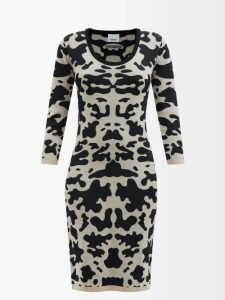 D'ascoli - Creole Cotton Blouse - Womens - Red Print