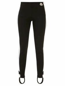 Merlette - Lante Tie-waist Cotton Dress - Womens - Red