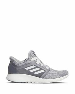Adidas Women's Edge Lux 3 Knit Low-Top Sneakers