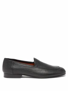 See By Chloé - Striped Cotton Blend Sweater - Womens - White Multi