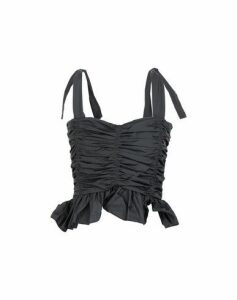 SEE BY CHLOÉ TOPWEAR Tops Women on YOOX.COM