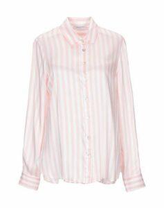 ZANETTI 1965 SHIRTS Shirts Women on YOOX.COM