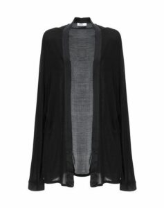 BOMBOOGIE KNITWEAR Cardigans Women on YOOX.COM