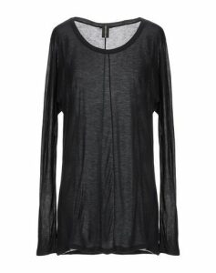 ALEXANDRE VAUTHIER TOPWEAR T-shirts Women on YOOX.COM