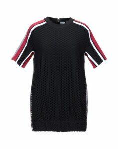 NO KA 'OI  TOPWEAR T-shirts Women on YOOX.COM