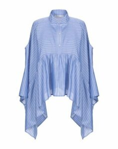 GENTRYPORTOFINO TOPWEAR Tops Women on YOOX.COM