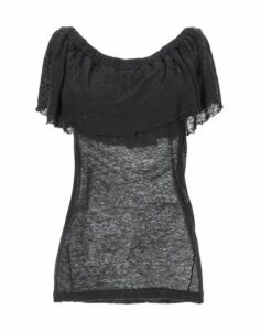 25.10 per MAURIZIO COLLECTION TOPWEAR Tops Women on YOOX.COM