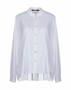 !M?ERFECT SHIRTS Shirts Women on YOOX.COM