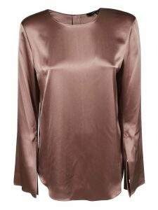 Theory Classic Top