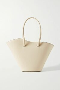 Miu Miu - Stretch-mesh Sneakers - Black