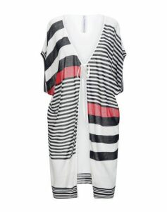 PIANURASTUDIO KNITWEAR Cardigans Women on YOOX.COM