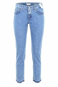 Closed Baker Jeans