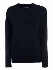 Calvin Klein Round Neck Sweater