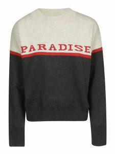 Isabel Marant Étoile Paradise Sweater