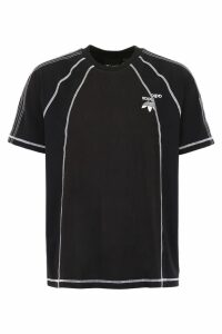 Adidas Originals by Alexander Wang Unisex T-shirt