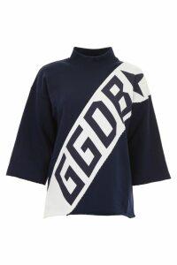 Golden Goose Sarin Sweatshirt