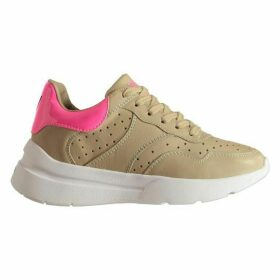Guess Minca Trainers