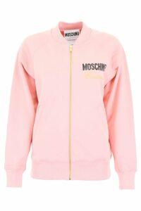 Moschino Moschino Couture Sweatshirt
