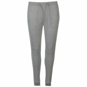 IL SARTO Sofia Jogging Pants - Grey Marl/White