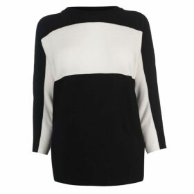 Only Chia Knit Jumper