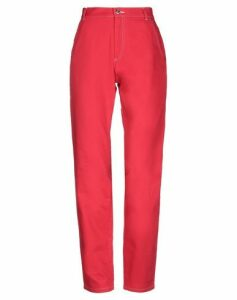 VANESSA SEWARD TROUSERS Casual trousers Women on YOOX.COM