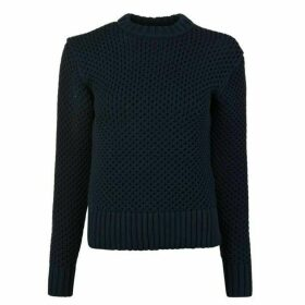 Calvin Klein Womenswear Knitted Jumper