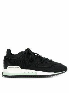 Y-3 Harigane sneakers - Black