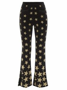 Gabriela Hearst - Kimber Cashmere Sweater - Womens - Pink