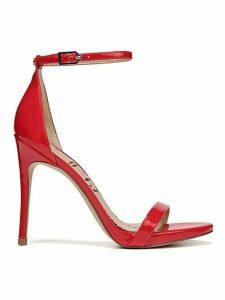 Ariella Leather Sandals