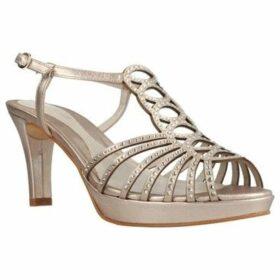 Sitgetana  SPLENDOR  women's Sandals in Pink