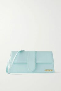 Valentino - Tie-neck Floral-print Silk-jersey Wrap Dress - Black