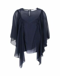SEE BY CHLOÉ SHIRTS Blouses Women on YOOX.COM