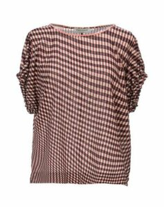 ANGELO MARANI SHIRTS Blouses Women on YOOX.COM