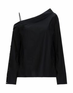 .TESSA SHIRTS Blouses Women on YOOX.COM