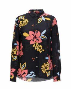 CHINTI & PARKER SHIRTS Shirts Women on YOOX.COM