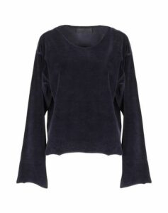 KENDALL + KYLIE TOPWEAR Sweatshirts Women on YOOX.COM