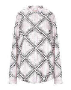 GIAMBATTISTA VALLI SHIRTS Shirts Women on YOOX.COM