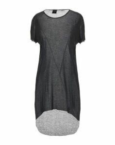 (Y) TOPWEAR T-shirts Women on YOOX.COM