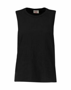 RE/DONE by HANES TOPWEAR T-shirts Women on YOOX.COM