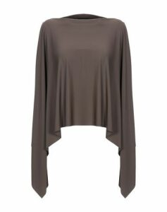 PLEIN SUD TOPWEAR Tops Women on YOOX.COM