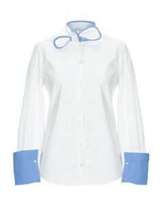 DOUUOD SHIRTS Shirts Women on YOOX.COM