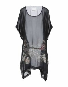 BOLONGARO TREVOR SHIRTS Blouses Women on YOOX.COM