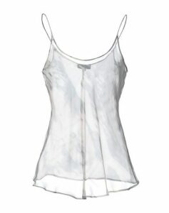 GIORGIO ARMANI TOPWEAR Tops Women on YOOX.COM