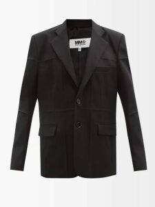 By. Bonnie Young - Oversized Cashmere-blend Sweater - Womens - Beige