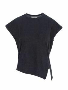 Im Etoile Isabel Marant étoile Kella T-shirt